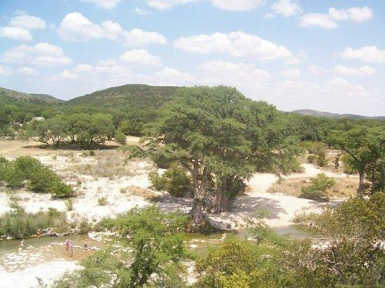 Concan 2020 Best Of Concan Tx Tourism Tripadvisor