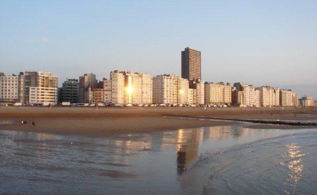 Ostend 2019 Best Of Ostend Belgium Tourism Tripadvisor