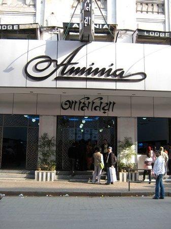 kolkata, calcutta, restaurant, mughlai, kolkata biriyani, biriyani, must-eat, dharmatala, new market