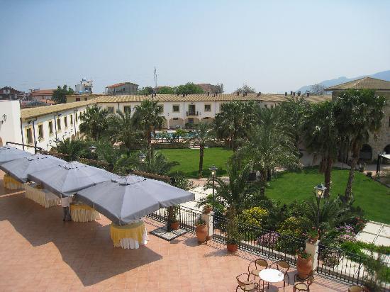 Monreale  Picture of Monreale Province of Palermo  TripAdvisor