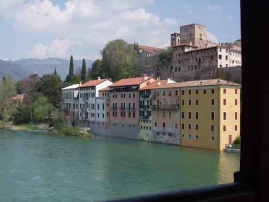 Bassano Del Grappa Images Vacation Pictures of Bassano Del Grappa Province of