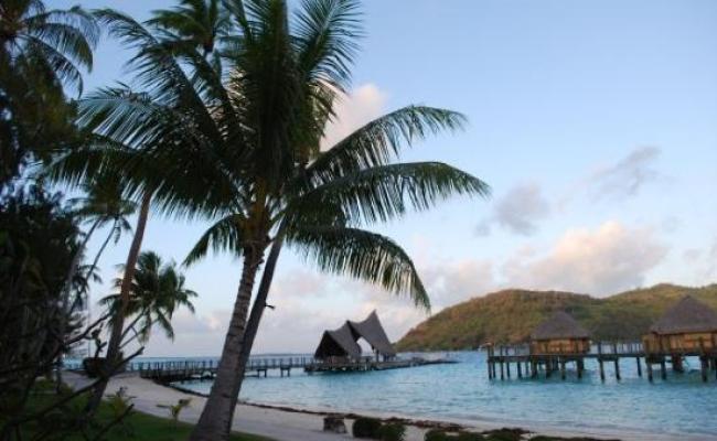 Bora Bora Photos Featured Images Of Bora Bora Society