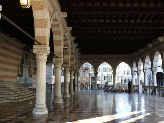 Foto di Udine  Immagini di Udine Provincia di Udine  TripAdvisor