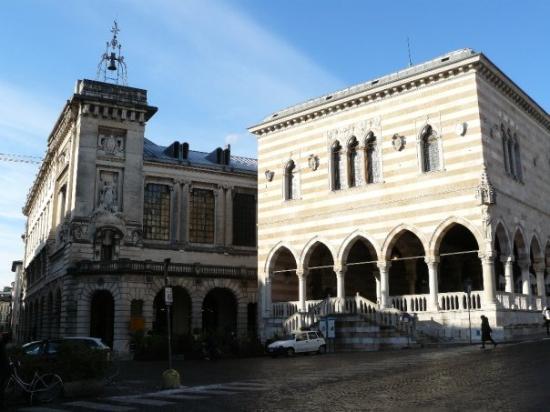 Fotos de Udine  Imagens selecionadas de Udine Province of Udine  TripAdvisor