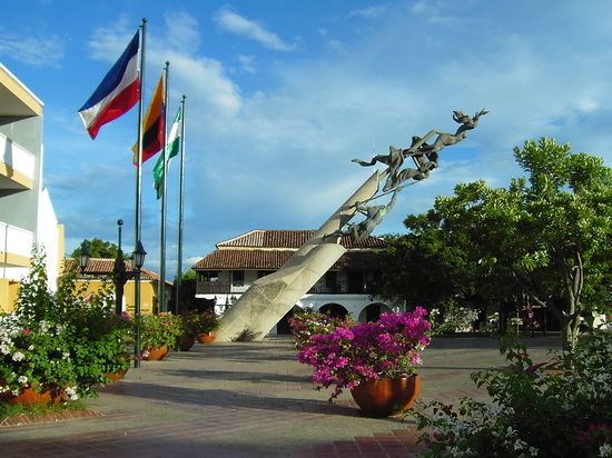 Valledupar 2018 Best Of Valledupar Colombia Tourism