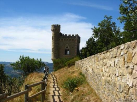Resultado de imagen de Rennes-le-Château