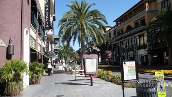 San Jose Pictures  Traveler Photos of San Jose CA