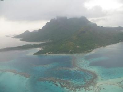 Bora Bora Photos - Featured Images of Bora Bora, Society ...