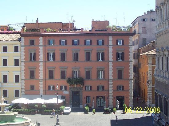CASA DI SANTA BRIGIDA  Updated 2018 Prices  Hotel