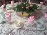 english garden tea rooms photos