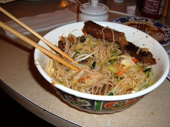 Saigon Restaurant Fort Wayne Restaurant Reviews Phone