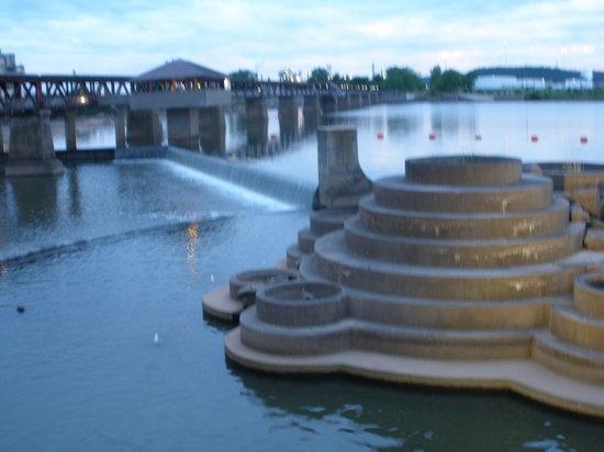 River Parks Tulsa OK Address Phone Number Jogging Path  Track Reviews  TripAdvisor