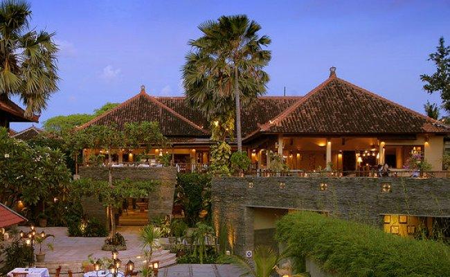 Alam Kulkul Boutique Resort Bali Legian 2016 Resort