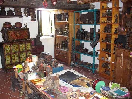 La Casa del Tibet Canossa  All You Need to Know Before You Go with Photos  TripAdvisor