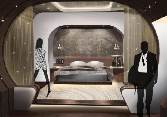 suite-007.jpg