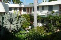 Key West Wecker - Picture of El Patio Motel, Key West ...