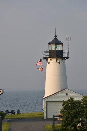 Warwick Neck Lighthouse RI on TripAdvisor Address Reviews