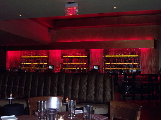 Kitchen 305 Miami Beach  Menu Prices  Restaurant