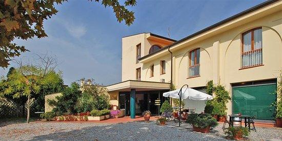 Hotel Carignano Lucca Toscana 140 recensioni e 24 foto