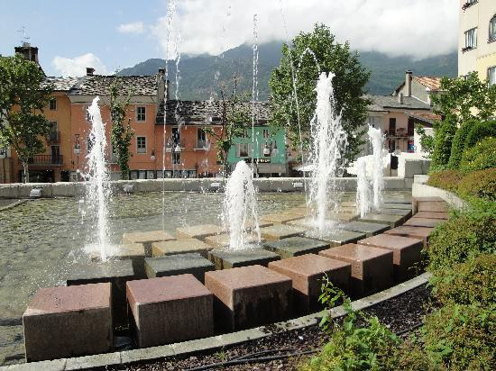 SaintVincent Photos  Featured Images of SaintVincent Valle dAosta  TripAdvisor