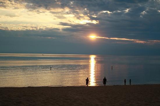 Oval Beach Saugatuck  2018 All You Need to Know Before