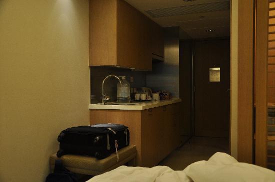 hotel with kitchen hong kong stonewall salsa mini picture of royal view tripadvisor