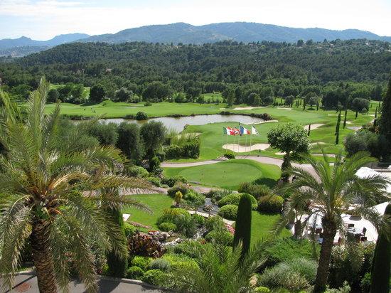 Royal Mougins Golf Club  Mougins  Les avis sur Royal Mougins Golf Club  TripAdvisor