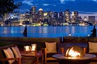 Hyatt Regency Boston Harbor (MA) - Hotel Reviews - TripAdvisor