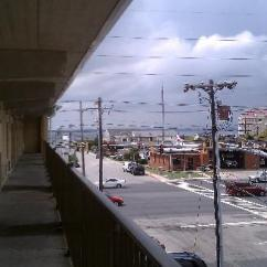 Boardwalk Sofa Review Good Quality Beds Australia Balcony View From 3rd Floor - Picture Of The Beachmark ...