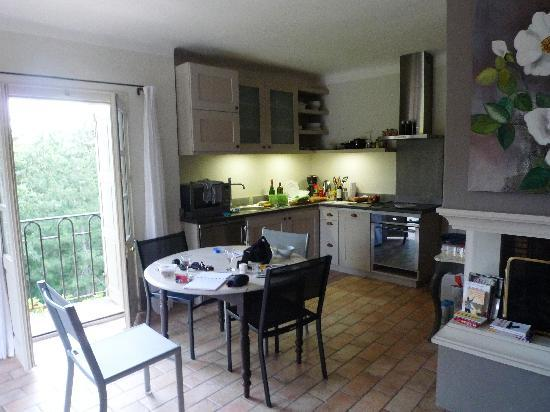 La Canove La Cuisine Du Studio