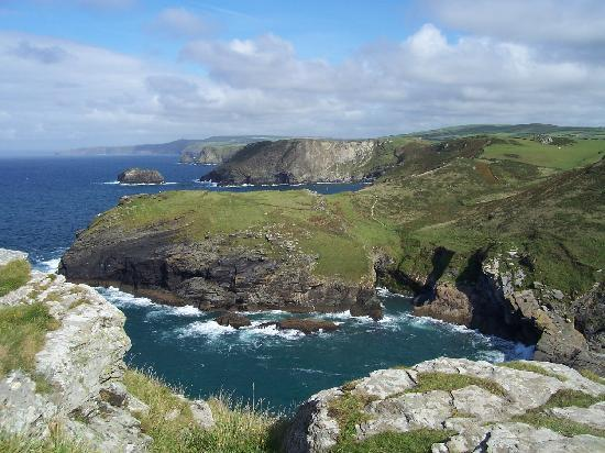 Photos of Bossiney House Hotel, Tintagel