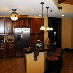 Hotels With Full Kitchens In Orlando Florida Kitchen Cabinets Wholesale Hotel Fl Architecture Home Design Smokers Below Presidential Unit Picture Of Wyndham Room