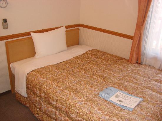 Pictures of Toyoko Inn Osaka Nanba - Hotel Photos