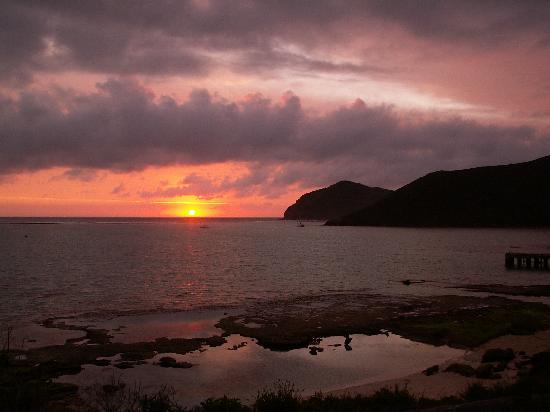 Lord Howe Island Photos