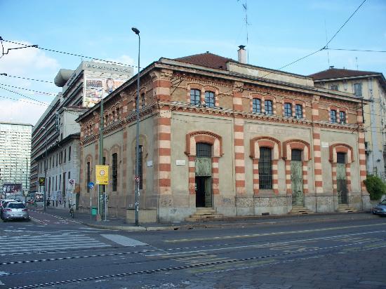 Cucine Economiche Milano