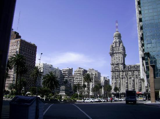 Montevideo Photos