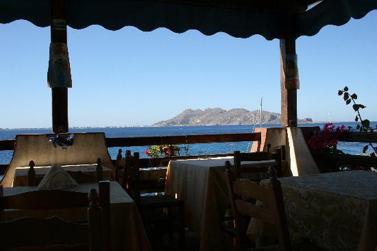 Albergo Paradiso Hotel Levanzo Sicilia 56 recensioni e