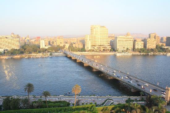 Photos of Novotel Cairo El Borg, Cairo