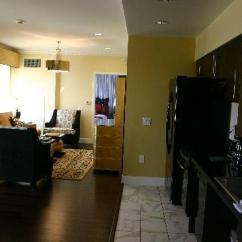 Sofa Sleeper San Francisco Kvadrat Sofastoff 1br Presidential Suite Living Room Picture Of Wyndham Canterbury At