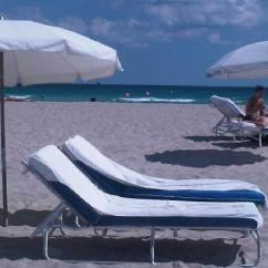 Beach Chairs With Umbrellas Antique French Dining Uk Free For Hotel Guests Picture Of The South