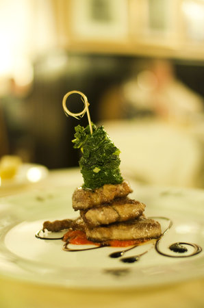I MIGLIORI 10 ristoranti a Sorrento  Aggiornamento di