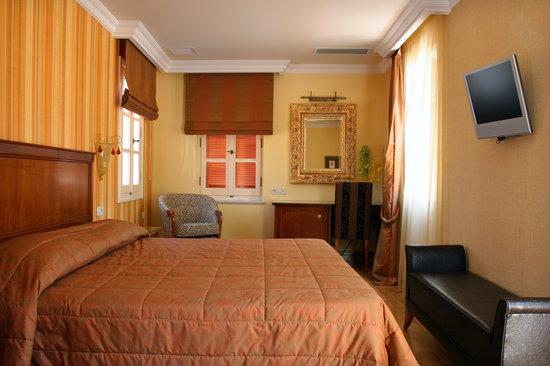 Akrokeramo junior suite (28728011)
