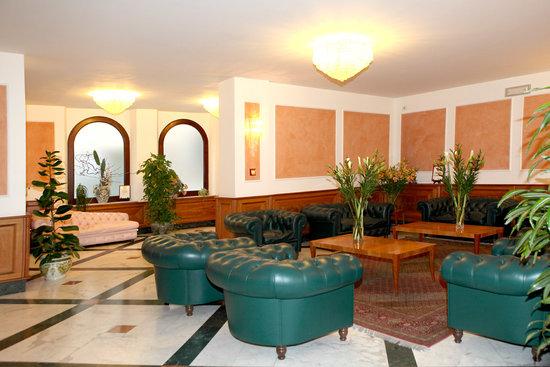 Hotel Claudiani Macerata Italy Marche Hotel Reviews