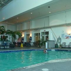 Sofa City Direct Reviews Macy S Kenton Sectional View - Picture Of Holiday Inn Hotel & Suites Ocean ...