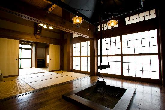 Photos of Kamakura Guesthouse, Kamakura