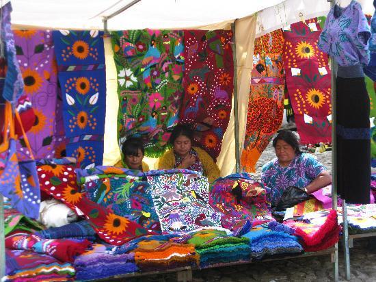 san cristobal de las casas mercado ile ilgili görsel sonucu