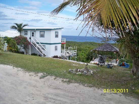 Surfers Haven Guesthouse UPDATED 2017 Guest House