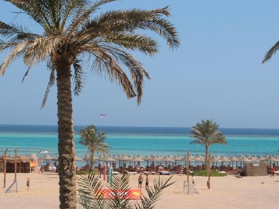 Floriana Dream Lagoon Resort Marsa Alam Egitto Prezzi