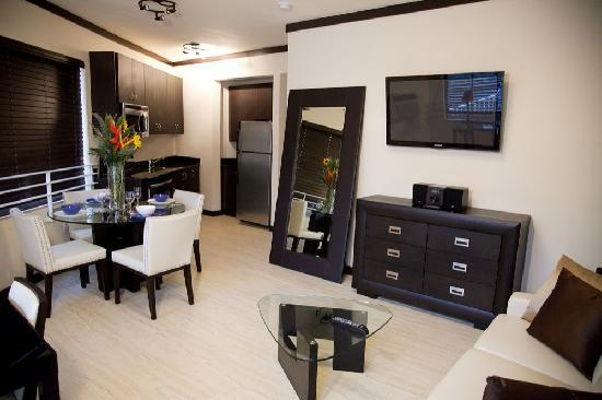 TRADEWINDS APARTMENT HOTEL  Updated 2018 Prices