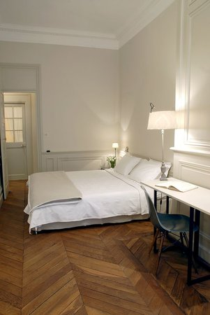 La Chambre dHugo  UPDATED 2017 Prices Reviews  Photos Lyon France  Guesthouse  TripAdvisor